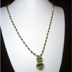 Necklace 0104