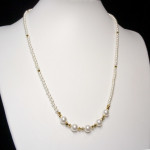 Necklace 0364