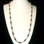 Necklace Aloisia 0092