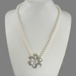 Necklace Fortuna 1039