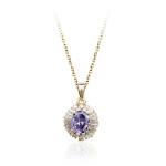 Necklace – ZYN157