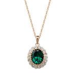 Necklace – ZYN247