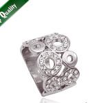 Ring ZYR002