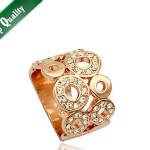 Ring ZYR003