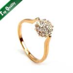 Ring ZYR004