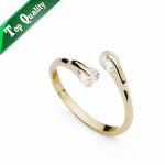 Ring ZYR007