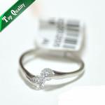Ring ZYR008
