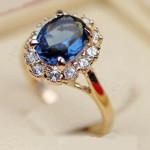 Ring ZYR189