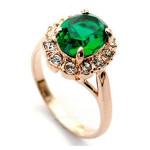 Ring ZYR088G