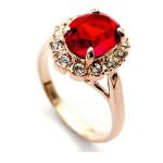 Ring ZYR190